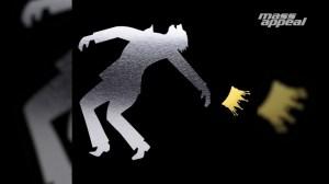 DJ Shadow - Horror Show feat. Danny Brown